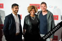 Google-Netflix Pre-WHCD Party #262
