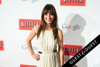 Google-Netflix Pre-WHCD Party #265
