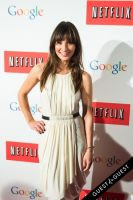Google-Netflix Pre-WHCD Party #266