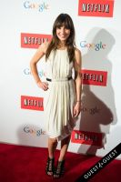 Google-Netflix Pre-WHCD Party #267