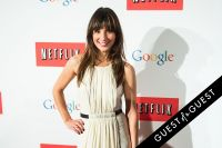 Google-Netflix Pre-WHCD Party #268