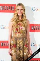 Google-Netflix Pre-WHCD Party #270