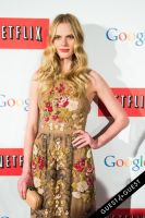 Google-Netflix Pre-WHCD Party #272