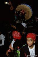 Jagermeister Halloween 2009 #251