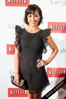 Google-Netflix Pre-WHCD Party #277