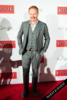 Google-Netflix Pre-WHCD Party #282