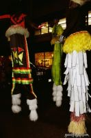 Jagermeister Halloween 2009 #259