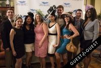 SSMAC Junior Committee's 5th Annual Kentucky Derby Brunch #73