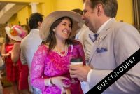 SSMAC Junior Committee's 5th Annual Kentucky Derby Brunch #93