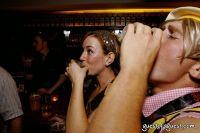 Jagermeister Halloween 2009 #275