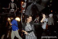 Jagermeister Halloween 2009 #277