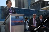 Hornblower Re-Dedication & Christening at South Seaport's Pier 15 #121