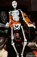Jagermeister Halloween 2009 #291