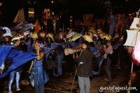 Jagermeister Halloween 2009 #293