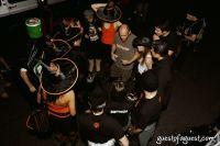 Jagermeister Halloween 2009 #294