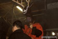 Jagermeister Halloween 2009 #295