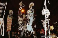 Jagermeister Halloween 2009 #302