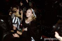 Jagermeister Halloween 2009 #303