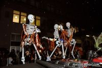 Jagermeister Halloween 2009 #314