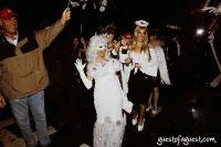 Jagermeister Halloween 2009 #315