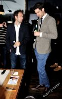 Dom Vetro NYC Launch Party Hosted by Ernest Alexander #23