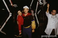 Jagermeister Halloween 2009 #318