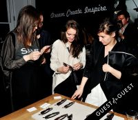 Dom Vetro NYC Launch Party Hosted by Ernest Alexander #53