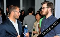 Dom Vetro NYC Launch Party Hosted by Ernest Alexander #78