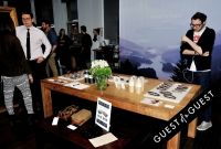 Dom Vetro NYC Launch Party Hosted by Ernest Alexander #119