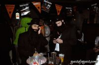 Jagermeister Halloween 2009 #327