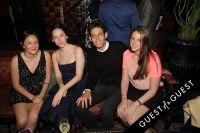 The Ballet Hispanico Junior Society Event #16
