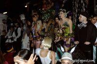 Jagermeister Halloween 2009 #333