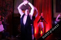 The Ballet Hispanico Junior Society Event #57