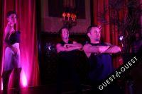 The Ballet Hispanico Junior Society Event #61
