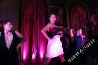 The Ballet Hispanico Junior Society Event #63
