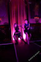 The Ballet Hispanico Junior Society Event #70