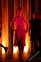 The Ballet Hispanico Junior Society Event #74