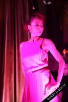 The Ballet Hispanico Junior Society Event #75