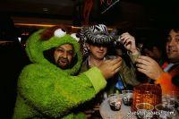 Jagermeister Halloween 2009 #337