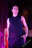The Ballet Hispanico Junior Society Event #86