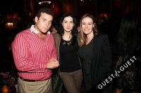 The Ballet Hispanico Junior Society Event #93