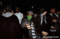 Jagermeister Halloween 2009 #351