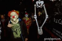 Jagermeister Halloween 2009 #352