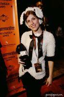 Jagermeister Halloween 2009 #365
