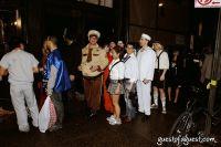 Jagermeister Halloween 2009 #370