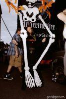 Jagermeister Halloween 2009 #373