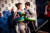 Crowdtilt Presents Hot Tub Cinema #53