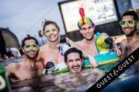 Crowdtilt Presents Hot Tub Cinema #57