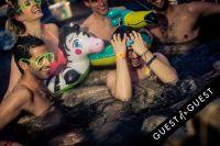 Crowdtilt Presents Hot Tub Cinema #60