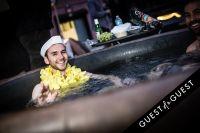 Crowdtilt Presents Hot Tub Cinema #63